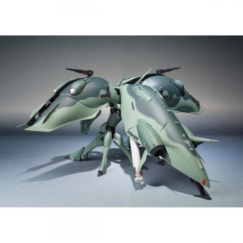 ROBOT-SPIRITS-SIDE-MS-G-3-2.jpg
