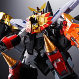 SOUL-OF-CHOGOKIN-GX-68X-STAR-GAOGAIGAR-OPTION-SET-The-Ultimate-King-of-Braves-ver-1