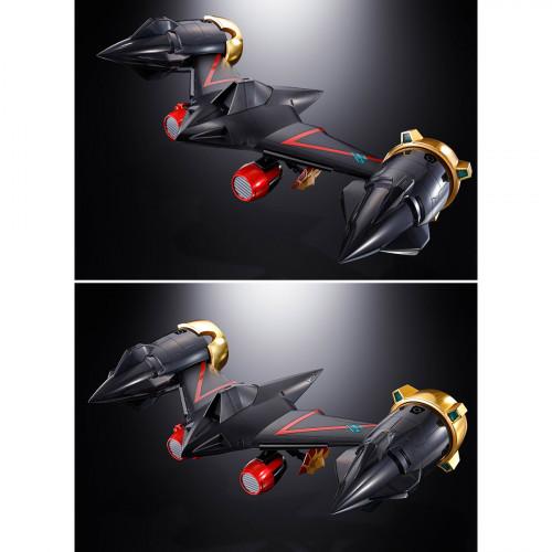 SOUL-OF-CHOGOKIN-GX-68X-STAR-GAOGAIGAR-OPTION-SET-The-Ultimate-King-of-Braves-ver-3.jpg