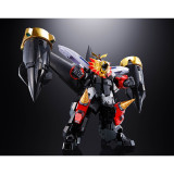 SOUL-OF-CHOGOKIN-GX-68X-STAR-GAOGAIGAR-OPTION-SET-The-Ultimate-King-of-Braves-ver-5