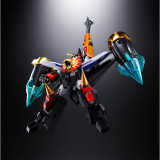 SOUL-OF-CHOGOKIN-GX-68X-STAR-GAOGAIGAR-OPTION-SET-The-Ultimate-King-of-Braves-ver-6