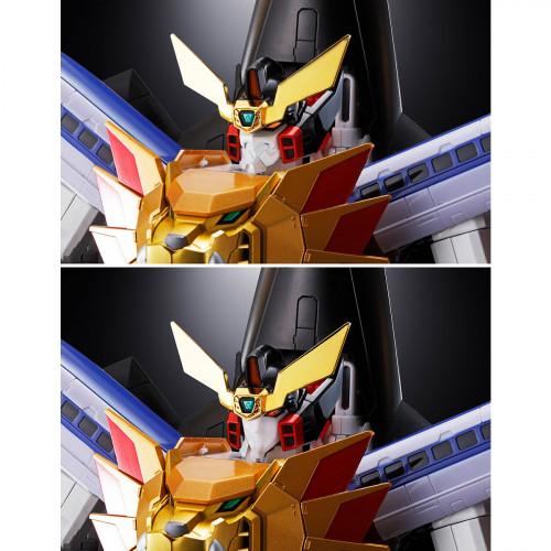 SOUL-OF-CHOGOKIN-GX-68X-STAR-GAOGAIGAR-OPTION-SET-The-Ultimate-King-of-Braves-ver-8.jpg
