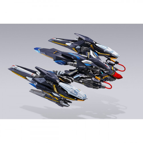 METAL-BUILD-LIGHTNING-STRIKER-10.jpg