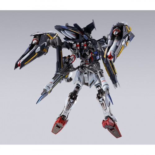 METAL-BUILD-LIGHTNING-STRIKER-3.jpg