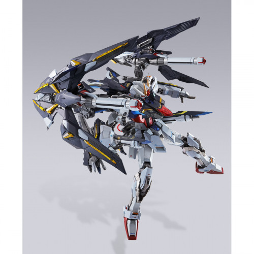 METAL-BUILD-LIGHTNING-STRIKER-4.jpg