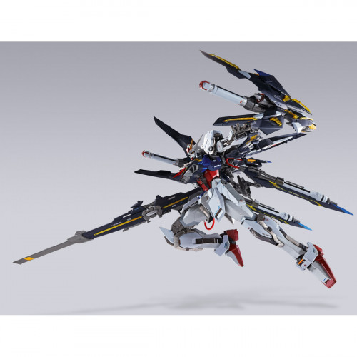 METAL-BUILD-LIGHTNING-STRIKER-5.jpg