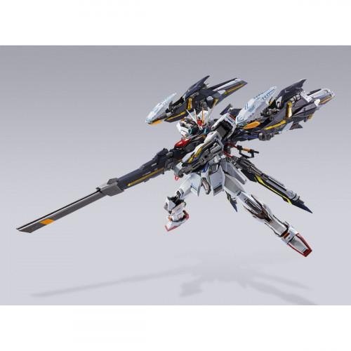 METAL-BUILD-LIGHTNING-STRIKER-6.jpg