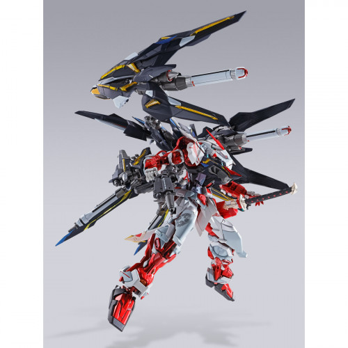 METAL-BUILD-LIGHTNING-STRIKER-8.jpg