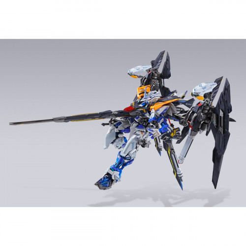 METAL-BUILD-LIGHTNING-STRIKER-9.jpg