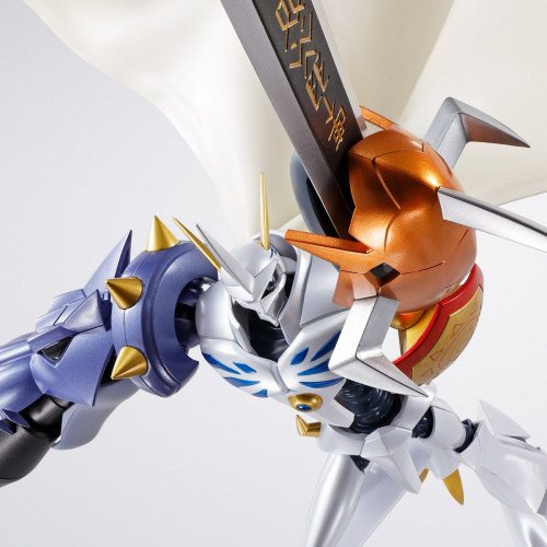 S.H.Figuarts-OMEGAMON--Premium-Color-Edition--1.jpg