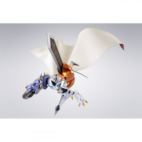 S.H.Figuarts-OMEGAMON--Premium-Color-Edition--2.jpg
