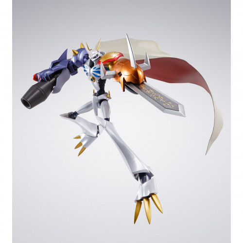 S.H.Figuarts-OMEGAMON--Premium-Color-Edition--4.jpg