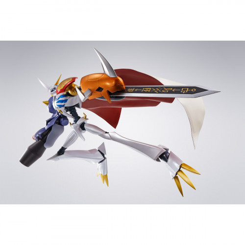 S.H.Figuarts-OMEGAMON--Premium-Color-Edition--5.jpg