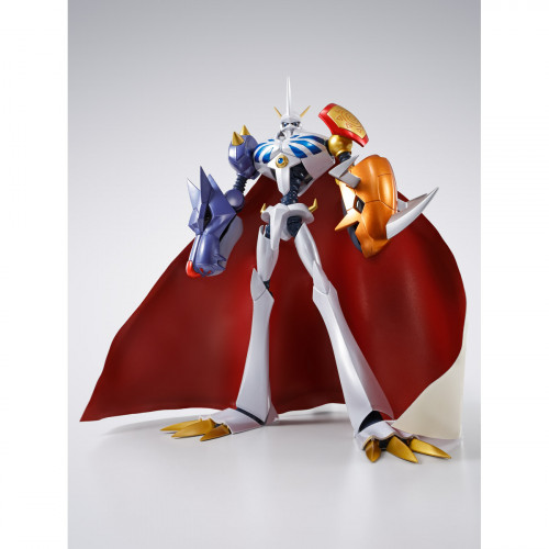 S.H.Figuarts-OMEGAMON--Premium-Color-Edition--7.jpg