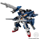 MOBILE-SUIT-GUNDAM-G-FRAME-FULL-ARMOR-7TH-GUNDAM-WO-GUM-6